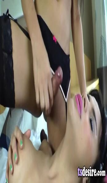 Deuter Walker 24 Rucksack 15.6″ Polyester anthrazit DT0037